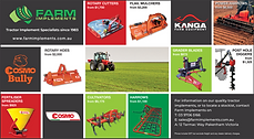 Farm-Implements-Weekly-Times-advert-Augu