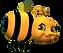 Fara-bumblebee.png