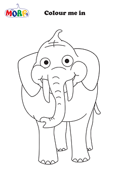 The-MORFs-colour-me-in-elephant.png