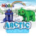 MORFs_Arctic.png