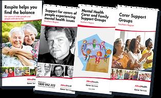 Alfred_Health_Carer_Services_brochures.p