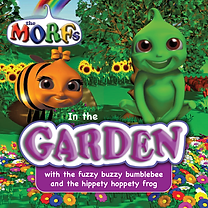 MORFs_Garden_2.png