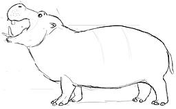 Rakoo-hippo-grey.png