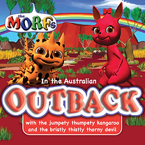 MORFs_Outback.png