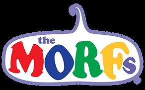 MORFs-logo-2020.png