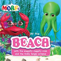 MORFs-At-the-Beach-crab-octopus.png