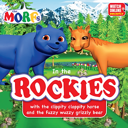 MORFs-In-the-Rockies-horse-bear.png