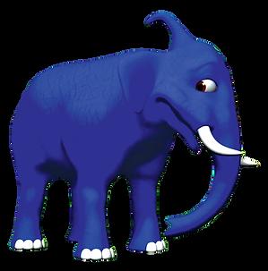 Oska-elephant_edited.png