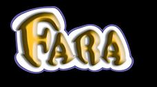 Fara-border.png