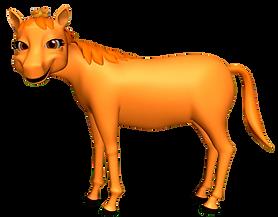 Fara-horse.png