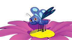 Oska-butterfly-on-flower.png