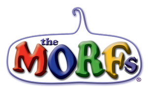 The-MORFS-logo_FINAL_Purple_web.png