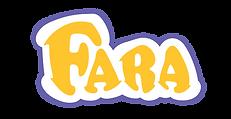 Fara.png