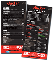 Chicken-Central-DL-menu.png