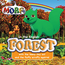 MORFs_English_Forest.png
