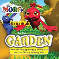 MORFs_Garden_1.png
