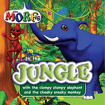 MORFs_Jungle.png
