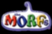 The-MORFS-logo_FINAL_Purple_web.png