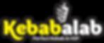 Kebabalab-logo-on-white.png
