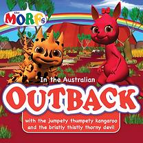 MORFs-In-the-Aust-Outback-Kangaroo-&-Tho