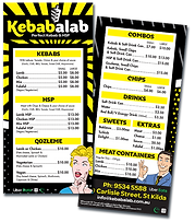 Kebabalab-DL-menu.png