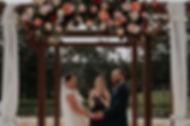 Evans_Wedding-393.jpg