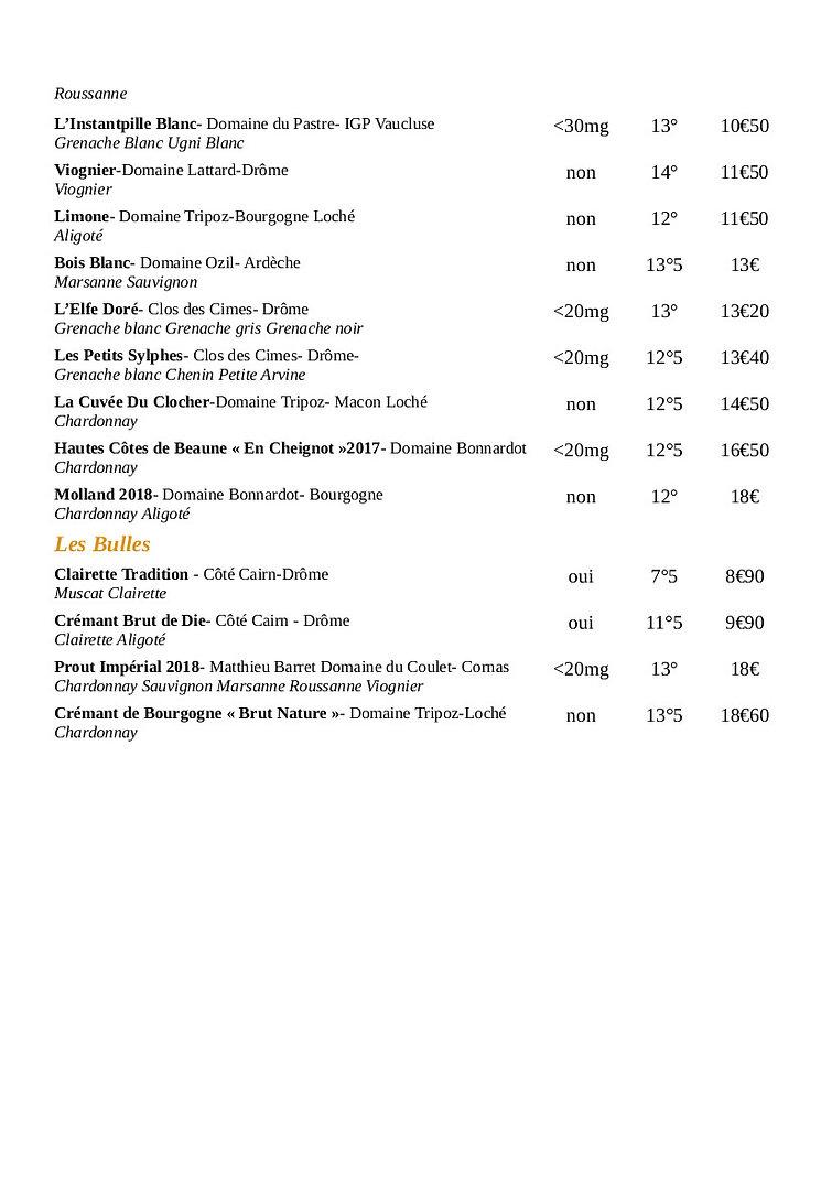 liste-vin-nature-goguette-mobile 3.jpg