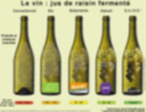 vin-nature-goguette-mobile.jpg