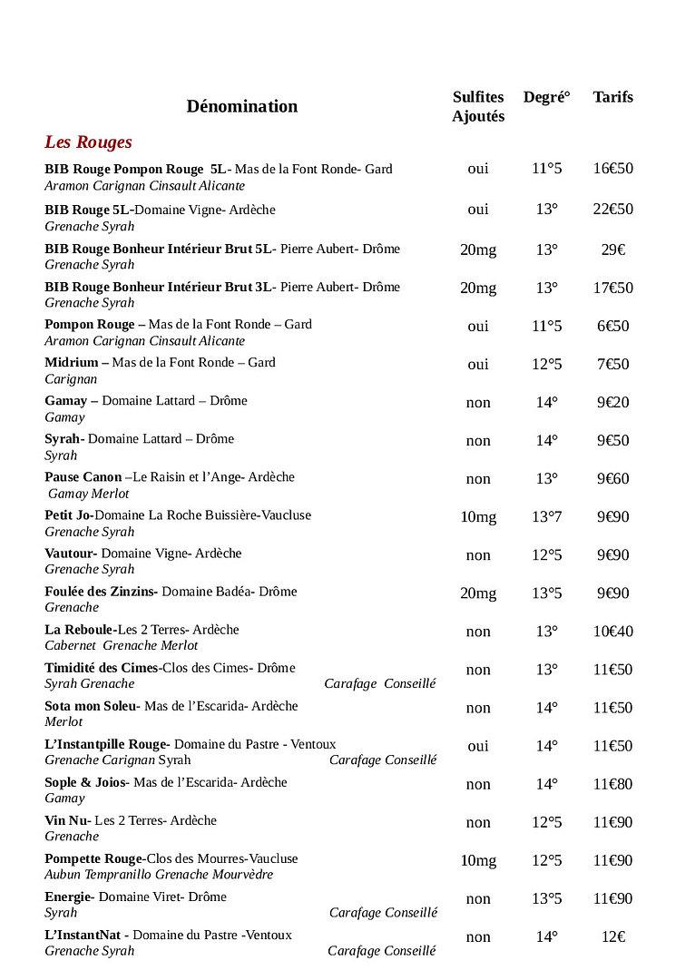 liste-vin-nature-goguette-mobile.jpg