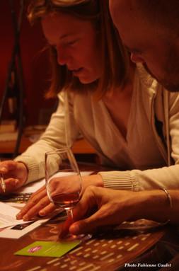 les-contes-de-la-vigne-degustation-vin-n