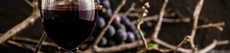 le lien par le vin naturel