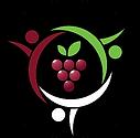 logo le lien par le vin