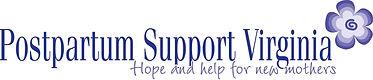 Postpartum Support VA Logo.jpg