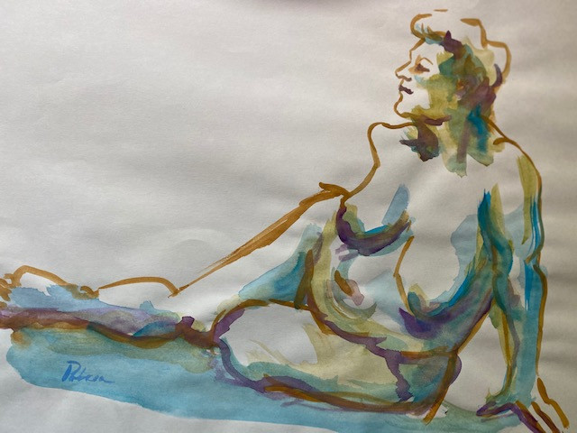 """Dione  - Mother Goddess"""