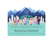 BRANDING_LOGO RESOURCE SUMMIT (4).png