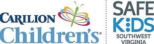 SafeKids-Carilion-Childrens-color.19.jpg