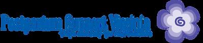 psv-logo-offcenter2_edited.png