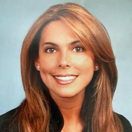 Jaclyn Nunziato, MD