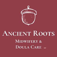 Ancient Roots Logo.png