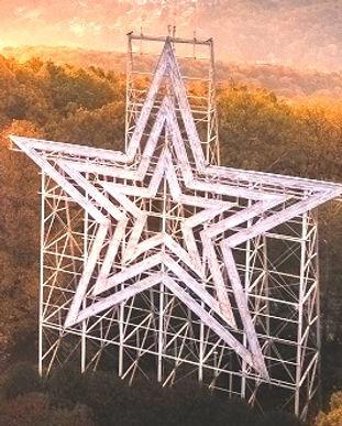 Roanoke-Star_edited.jpg