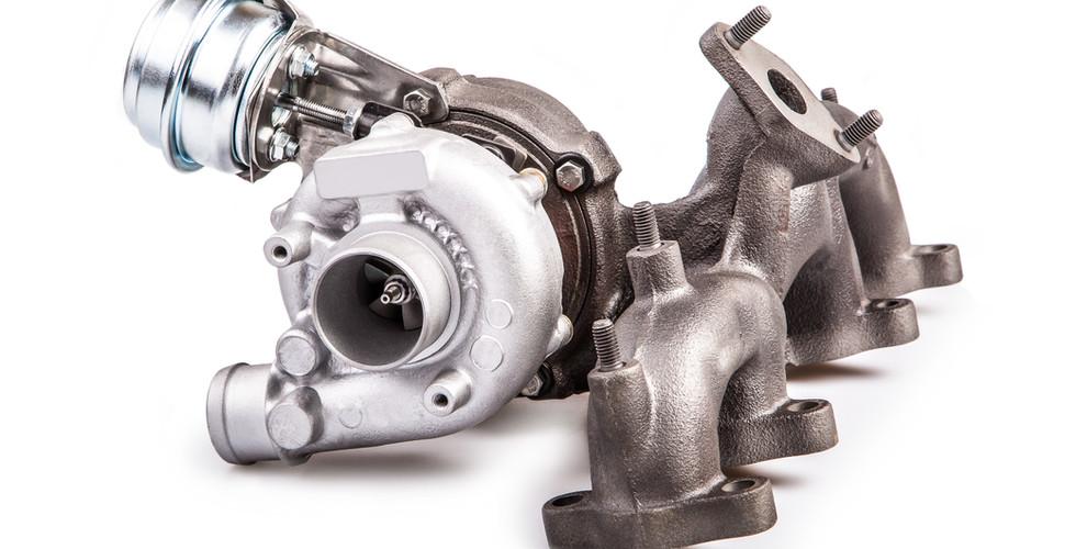 Canva - Turbocharger for car.jpg