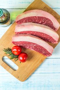 Fotografia carnes