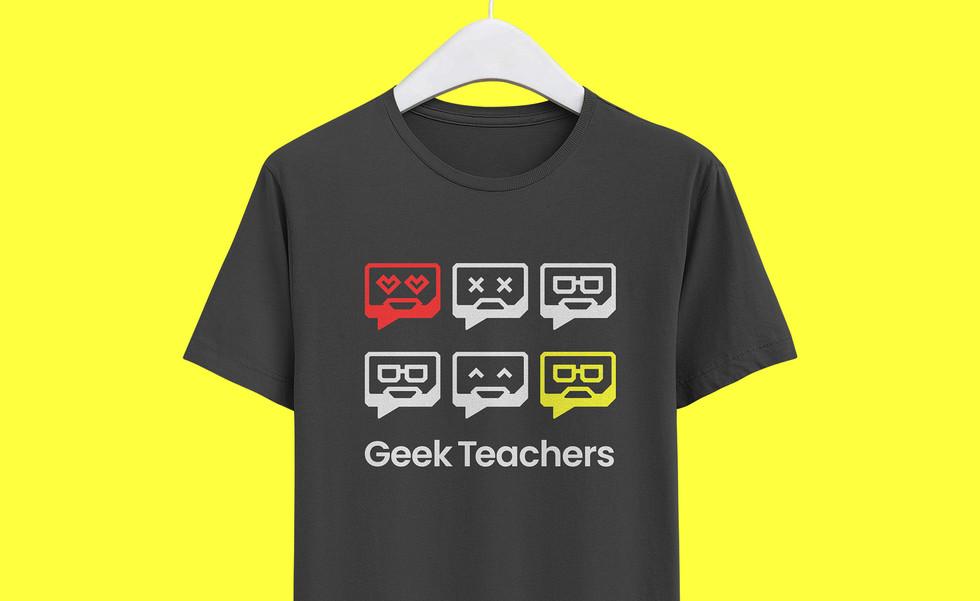 Geek-Teachers-08.jpg