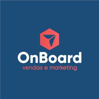 House-Logotipos_OnBoard.jpg