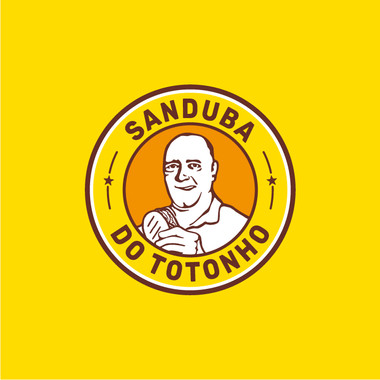 House-Logotipos_Sanduba do Totonho.jpg