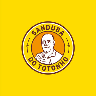 House-Logotipos_Sanduba do Totonho.jpg