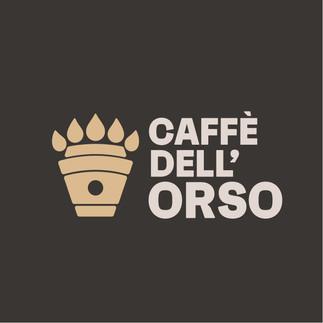 House-Logotipos_Cafeteria.jpg
