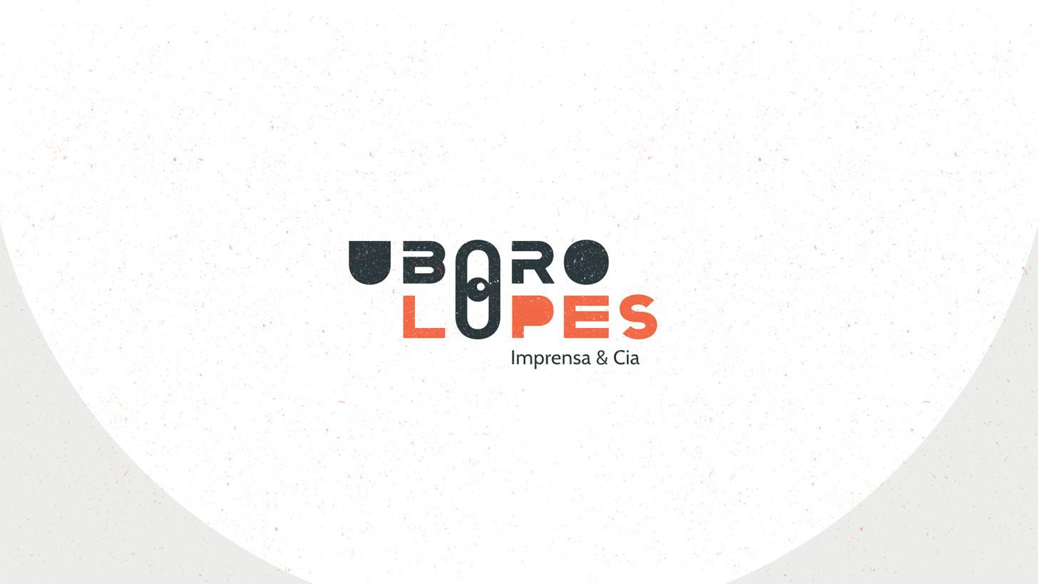 Uboro-Lopes---Projeto-Portfólio-1920x108
