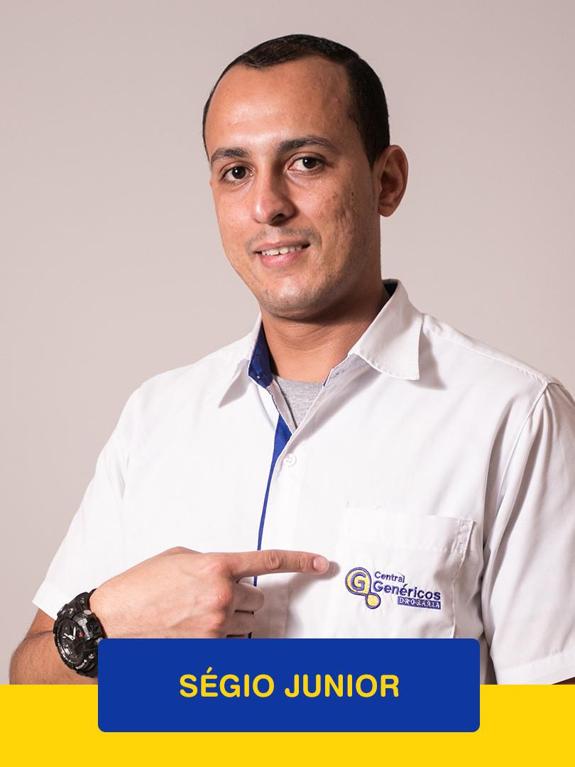 Ségio-Junior.jpg