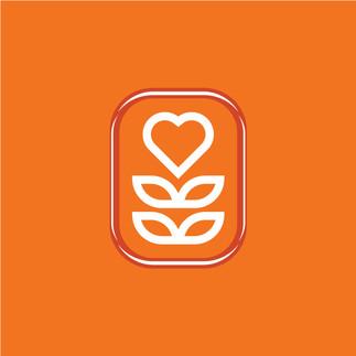 House-Logotipos_Trigo Mais.jpg